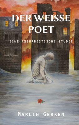 Der weiße Poet