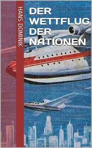Der Wettflug der Nationen