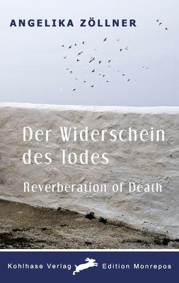Der Widerschein des Todes