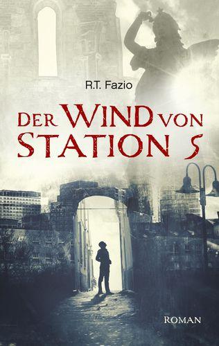 Der Wind von Station 5