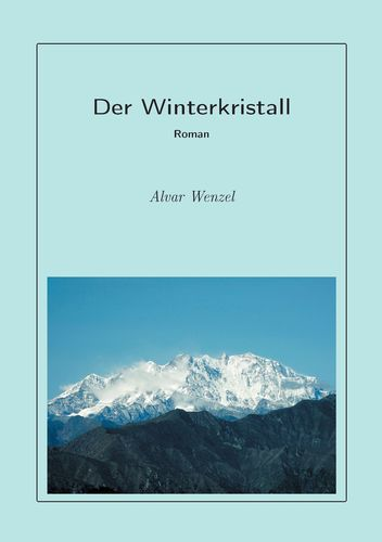 Der Winterkristall