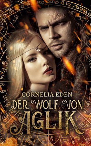 Der Wolf von Aglik