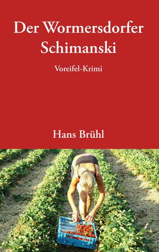 Der Wormersdorfer Schimanski