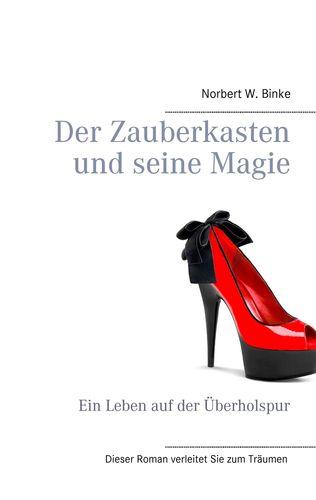 Der Zauberkasten und seine Magie