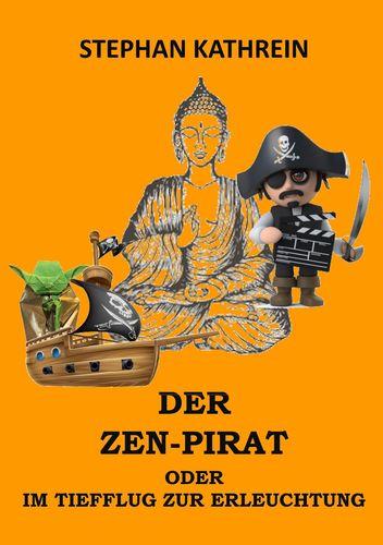 Der Zen-Pirat