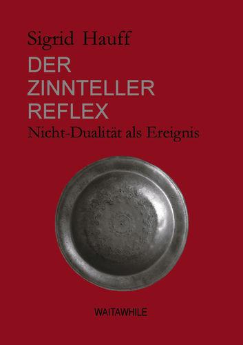 Der Zinnteller-Reflex