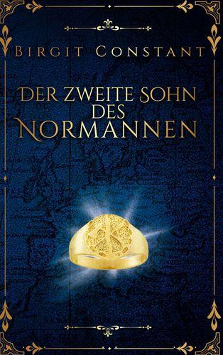 Der zweite Sohn des Normannen
