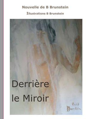 Derrière le Miroir