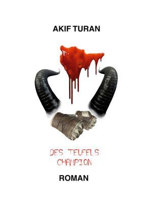 Des Teufels Champion