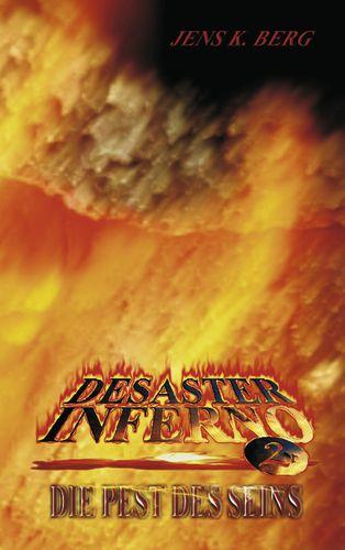 Desaster Inferno 2