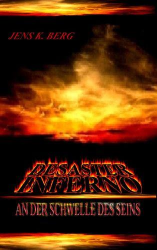 Desaster Inferno