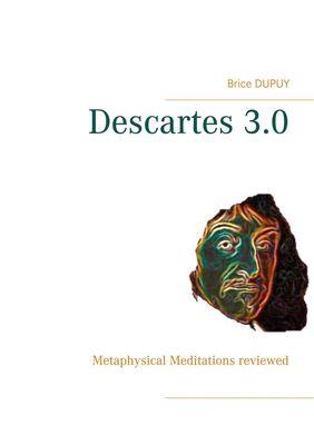 Descartes 3.0