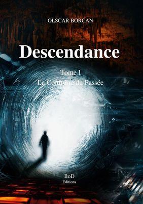 Descendance - Tome I
