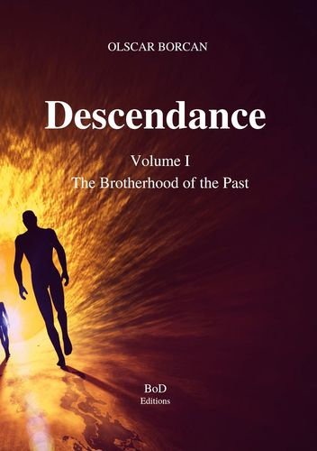 Descendance - Volume I