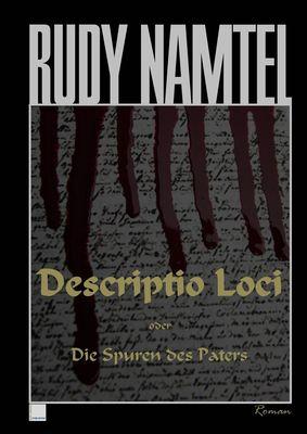 Descriptio Loci