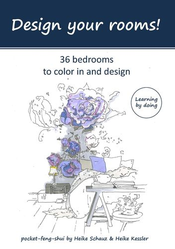 Design your rooms