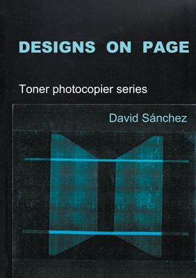 Designs on Page