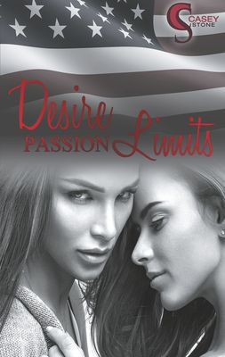 Desire, Passion, Limits