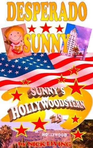 Desperado Sunny