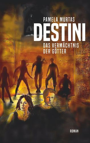 Destini