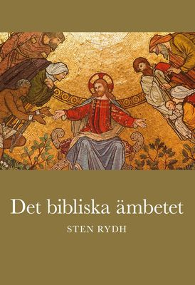 Det bibliska ämbetet