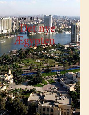 Det nye Ægypten