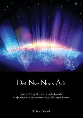Det Nye Noas Ark