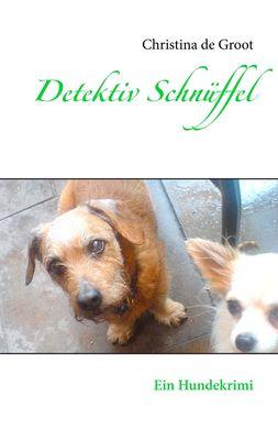 Detektiv Schnüffel & Co.