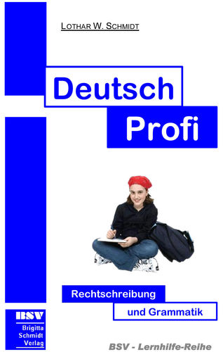 Deutsch Profi