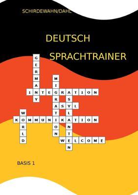 Deutsch-Sprachtrainer