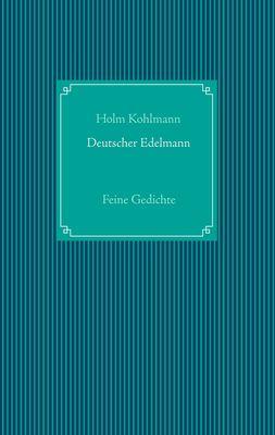 Deutscher Edelmann