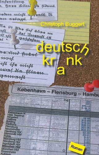 deutschkrank