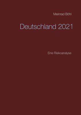 Deutschland 2021