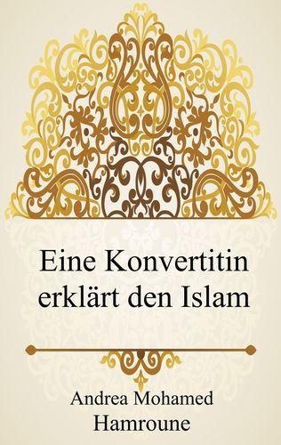 Deutschland aus islamischer Sicht