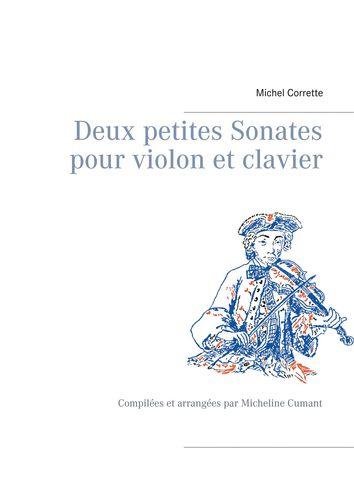 Messe En Si Bemol Majeur Pour Deux Voix De Femmes Et Orchestre A Cordes