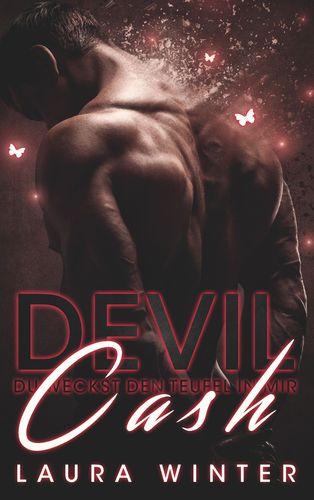 Devil Cash