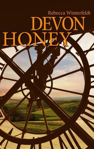 Devon Honey