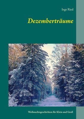 Dezemberträume