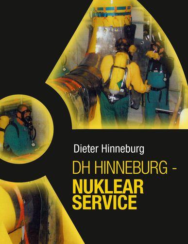 DH Hinneburg - Nuklear Service