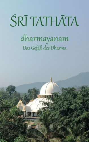 dharmayanam