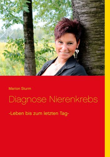 Diagnose Nierenkrebs