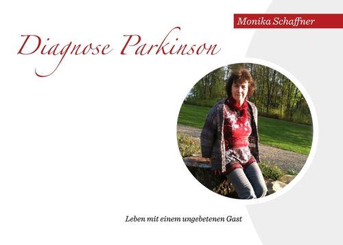 Diagnose Parkinson