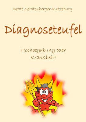 Diagnoseteufel