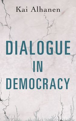 Dialogue in Democracy