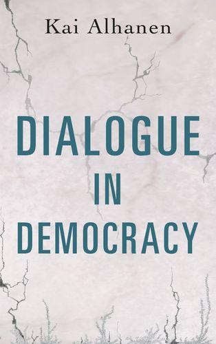 Dialogue in Democracy