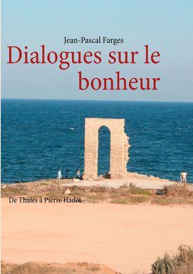 Dialogues sur le bonheur