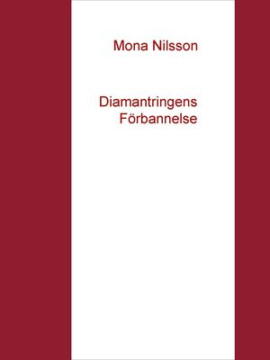 Diamantringens Förbannelse