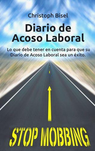 Diario de Acoso Laboral