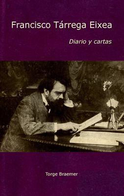 Diario y cartas