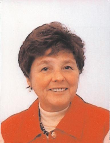 Didi Zumsteg